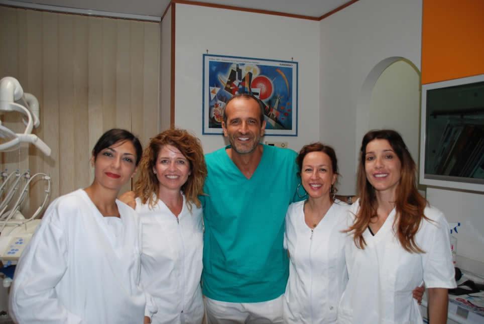staff_francesco_pantaleone